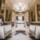 Nieuwe design klassieker: stoel de Djeu van Piet-Jan van den Kommer