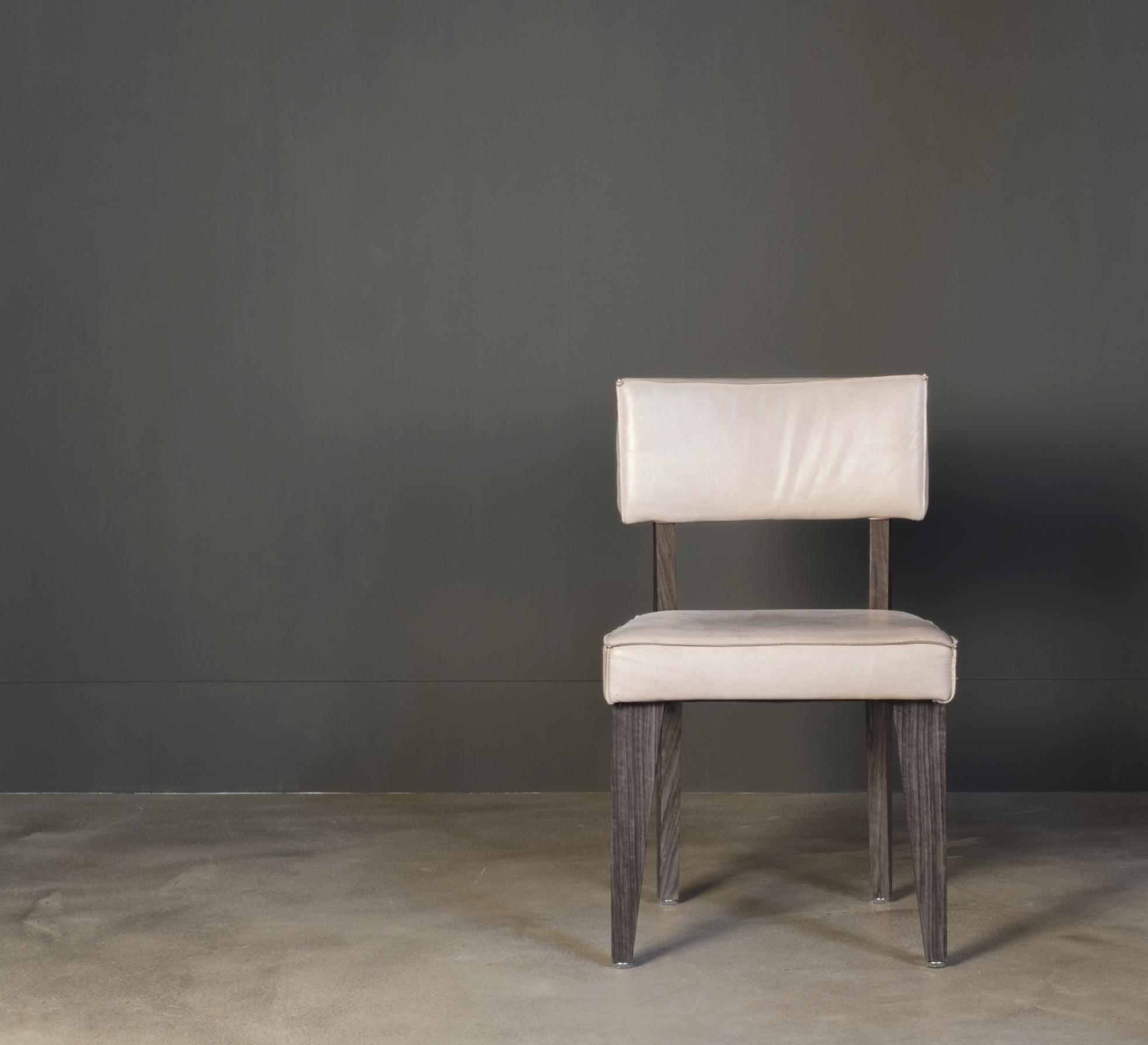 7b4daa9ee5a1 Divine dining chair