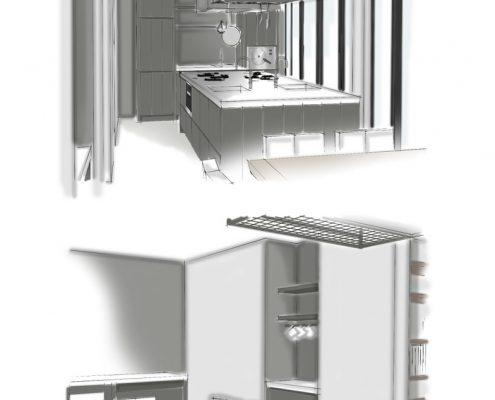 Ontwerp & Design | Piet-Jan van den Kommer