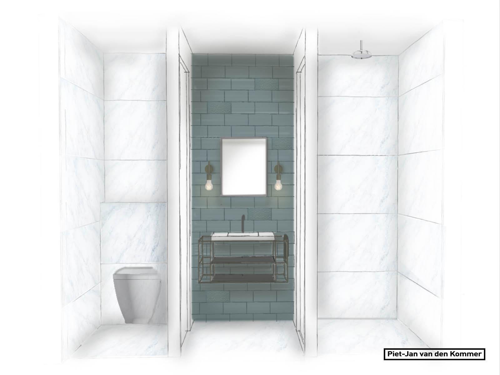 Maatwerk-interieur-wastafel