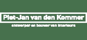 Piet-Jan van den Kommer